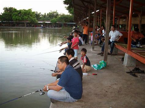 Joran Pancing Air Tawar April 2016 Resep Umpan Ikan Paling Jitu
