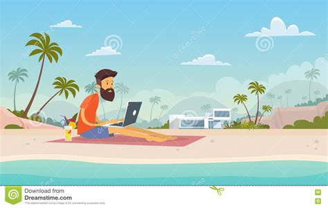how to make an island work in a small kitchen man freelance remote working place using laptop beach