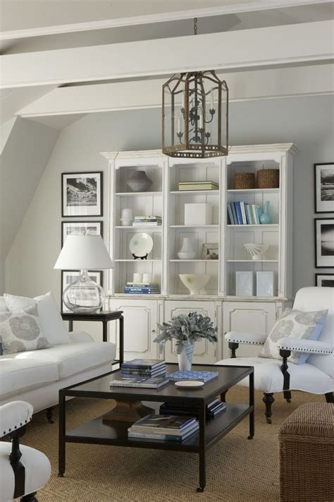 Wickham Gray Living Room by 9 Fabulous Benjamin Cool Gray Paint Colors Laurel Home