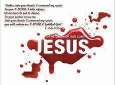 blood of jesus clipart - Clipground Happy Valentines Day Clip Art Children