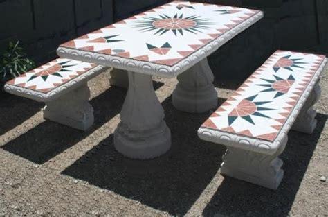 Cement Patio Furniture Patio Furniture Clearance Sales Your Description