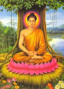 buddhism ceaemonies wat ketanak
