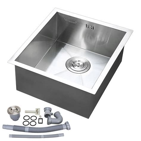 commercial kitchen sinks stainless steel stainless steel commercial kitchen catering single