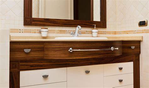 accessori bagno palermo accessori bagno 187 accessori bagno palermo immagini