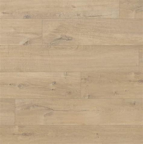 quickstep impressive soft oak medium im1856 laminate flooring