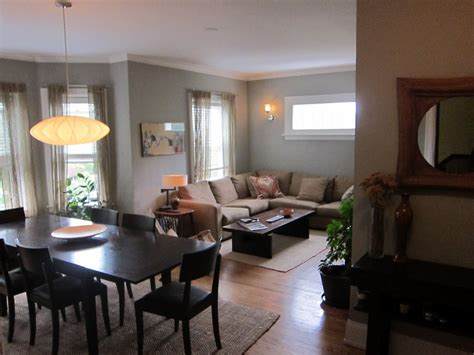 narrow living room dining room combo how to decorate a rectangular living room narrow aecagra org