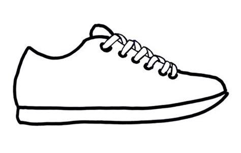 free shoe clipart pictures clipartix