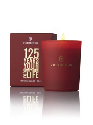 125 Box Swiss Army 2 Jpg victorinox celebrates history with new fragrance 10 06
