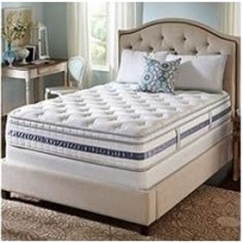 Serta Sleeper Aberdeen Firm by Which Best Buy Serta Sleeper Valleybrook Cushion