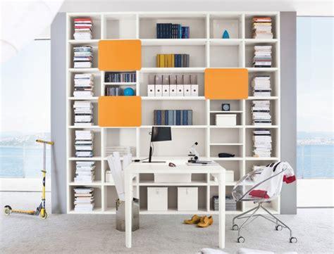sedie comode per studiare arredaclick scrivania ricavare l angolo studio