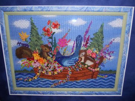 welcome to whoville bestitched needlepoint news from bestitched needlepoint