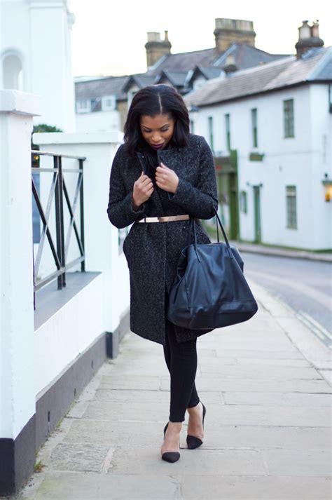 more doing shirley s wardrobe fashion