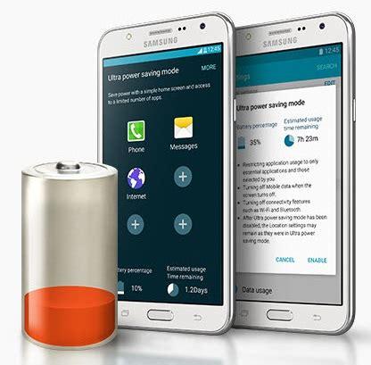 Baterai Power Samsung J5 jual samsung galaxy j7 sm j700 white murah bhinneka