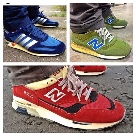 angelus paint glasgow best sneaker artists and sneakers customizers angelus