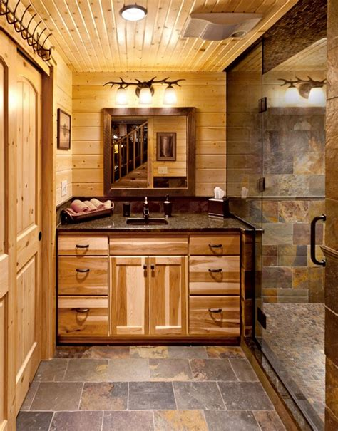 how to install slate tiles in bathrooms how to build a house