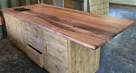 wood bar top for sale bar countertops beautiful bar countertops for sale bar