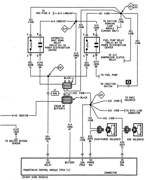fascinating dodge ram headlight switch wiring diagram