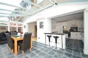 Kitchen Garden Room 4 Bedroom Detached House For Sale In Kipling Drive