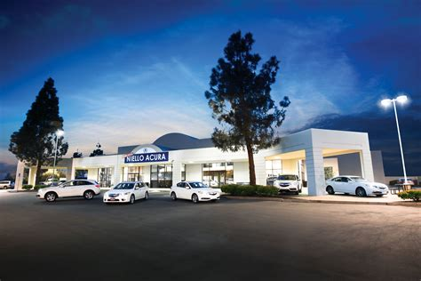 niello acura coupons near me in roseville 8coupons