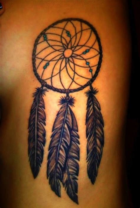 tattoo feather dream 277 best images about dream catcher ideas on pinterest
