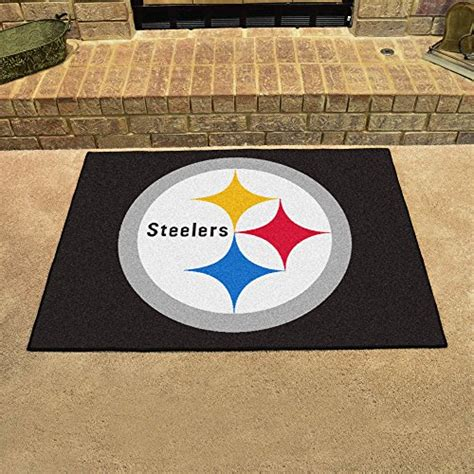 Pittsburgh Steelers Carpet Steelers Carpet Steelers Rugs Pittsburgh