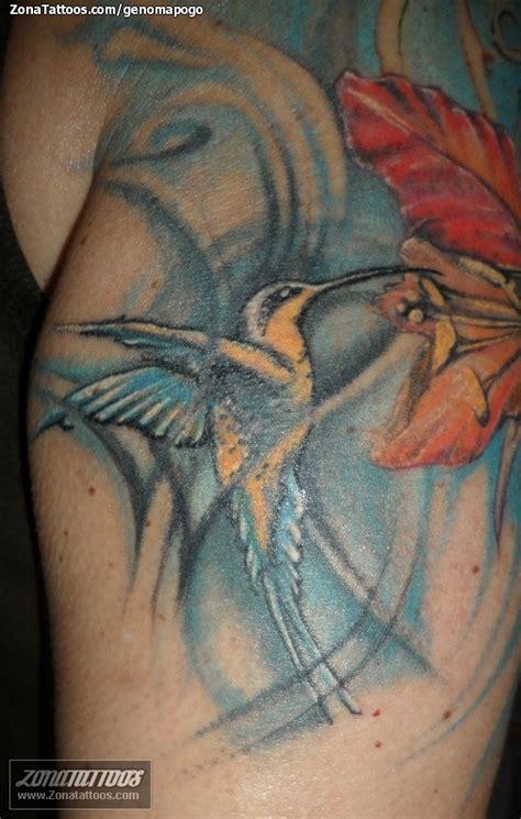 imagenes tatuajes colibri tatuaje de aves colibr 237 es animales