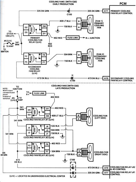 colorful furnace fan limit switch wiring diagram image