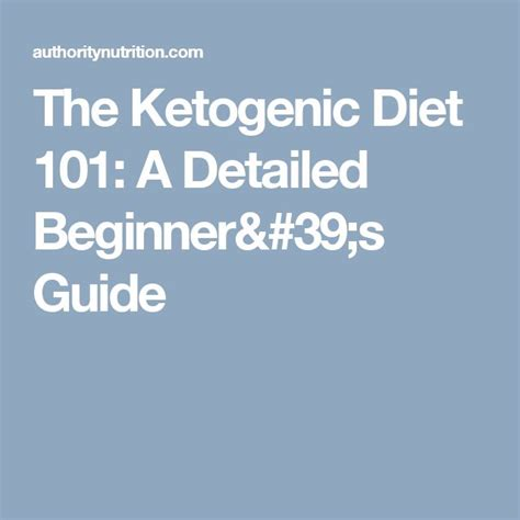 the ketogenic diet your comprehensive beginner s guide to ketogenic diet books 17 best images about personal health research fibro cfs