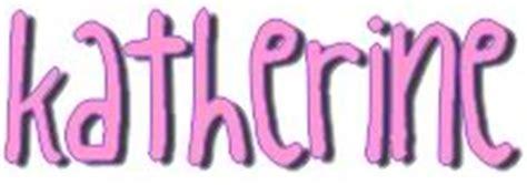 imagenes que digan katherine katherine nombre gif gifs animados katherine 558927