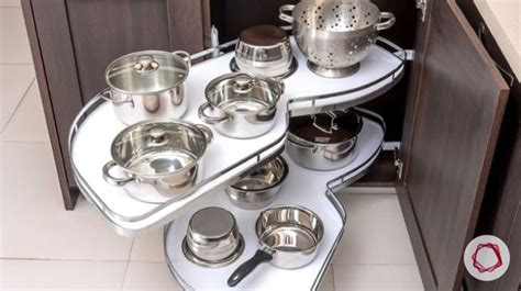modular kitchen accessories designs 5 modular kitchen accessories to make your easy