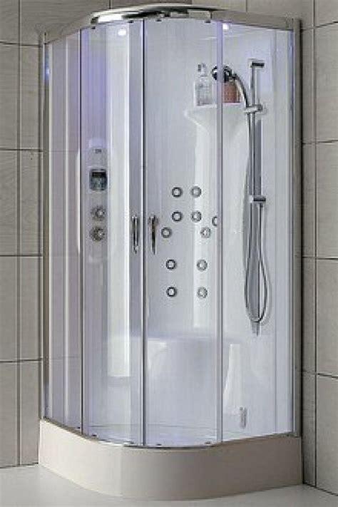 cabine doccia complete prezzi cabina doccia 90x90 prezzi