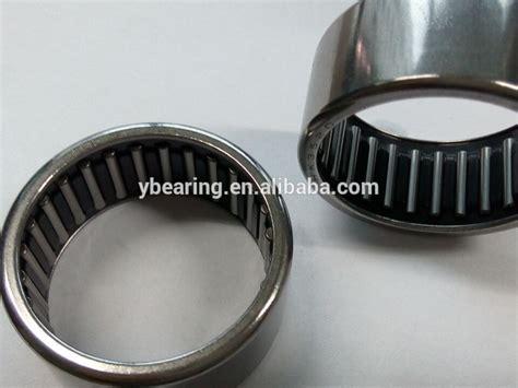 Needle Bearing Hk 2020 Fbj hk series needle roller bearing hk2016 needle bearing hk