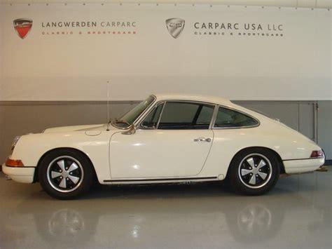 911s Porsche by Porsche 911