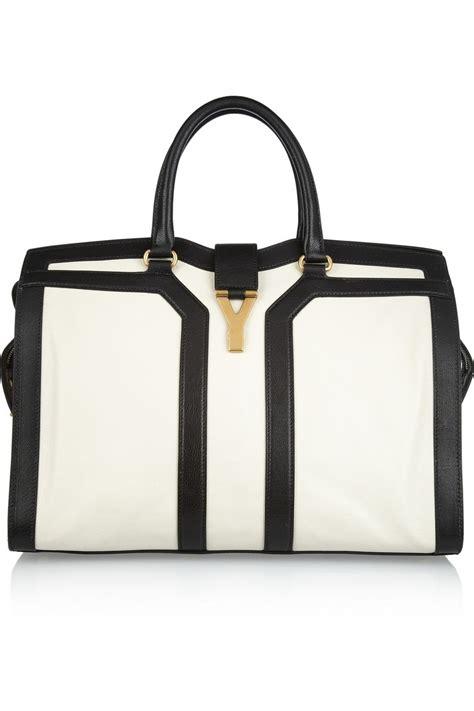 Goldenbleu Bag Giveaway by 63 Best Ysl Images On High Fashion