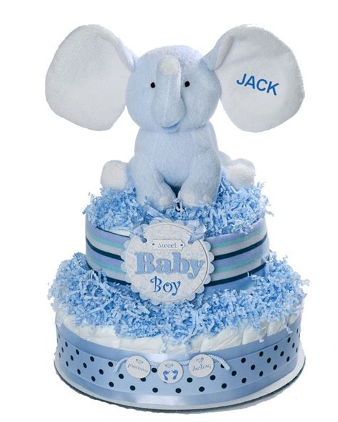 Baby Boy Shower Themes Elephants by Elephant Baby Shower Theme Ideas Cakes