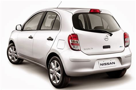 nissan micra 2013 specifications nissan march 2013 otomotif up to date