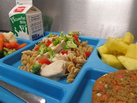 whole grains school lunch program 17 best images about school meals we on