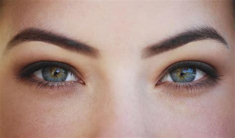 tattoo makeup gold coast eyebrow tattoo gold coast datex inc