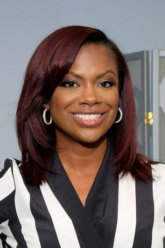 kandi burruss bob hairstyle pictures of hairstyles for girl women 27 best burgundy hair color ideas highlights ombre all