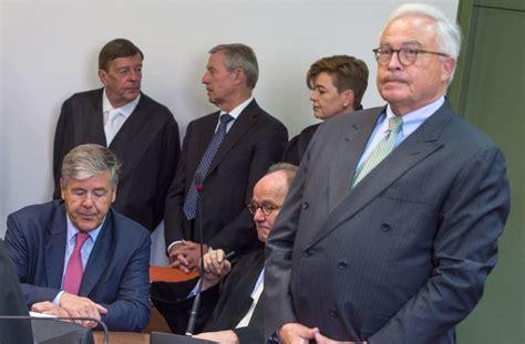 deutsche bank vaihingen deutsche bank prozess richter macht hoffnung auf