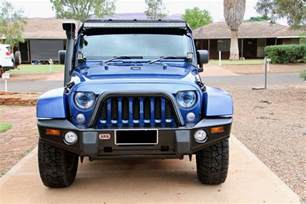 Jeep Grills Jeep Angry Grill Grille Abs Plastic Any Colour Code