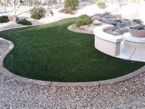 supreme artificial grass per sqm rowebb