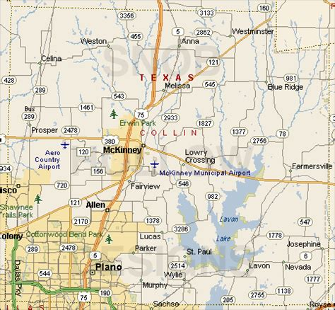 map of collin county texas adventures of an emergency management volunteer maps of texas