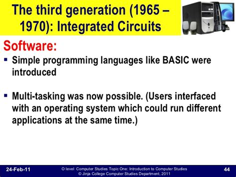 application integrated circuit ppt integrated circuit programming language 28 images verilog for computer design ppt