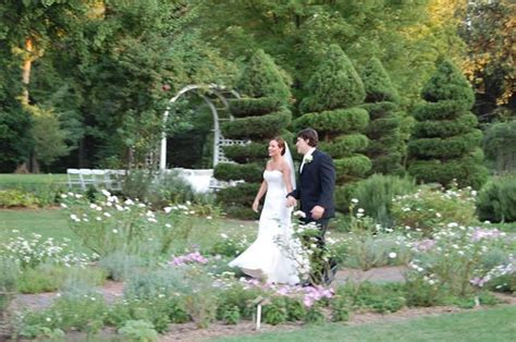 17 best images about wedding venuesa on