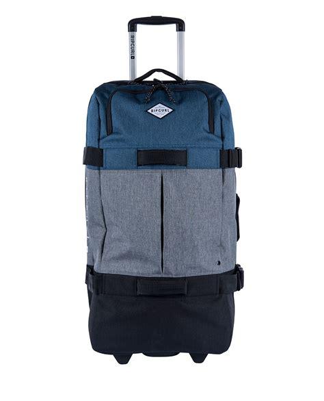 light travel bag f light 2 0 global stacka travel bag s travel bags