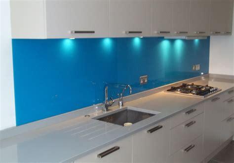 Examples Of Kitchen Backsplashes why kitchen glass splashbacks glass splashback for kitchens