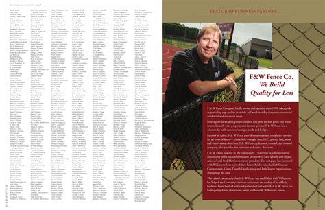 dubliners by james joyce margot norris hans walter 2009 cardinal gold by willamette university bearcats issuu