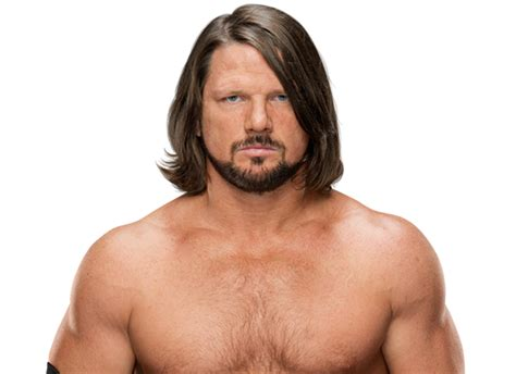 Low Priced Home Decor by Aj Styles Merchandise Official Source To Buy Online Wwe