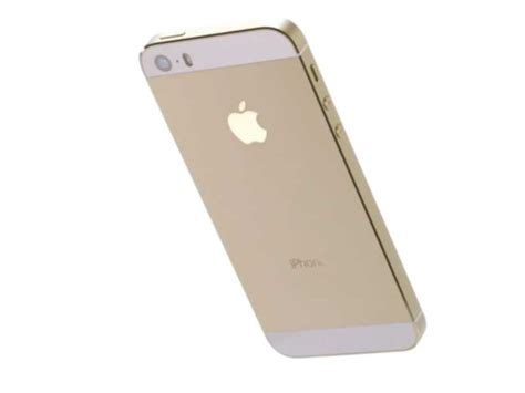 iphone 5s gold the gold iphone 5s sold out instantly in hong kong and china business insider